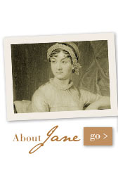 About Jane